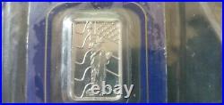 5 Gram Palladium PAMP Assay & Shrink Wrap. 9995 NEW