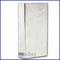 51.29 oz Platinum Bar PAMP Suisse (withAssay) SKU#213628