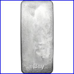 Kilo 32.15 oz Silver Bar PAMP Suisse. 999 Fine with Assay Certificate