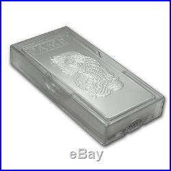 PAMP Suisse Lady Fortuna 500 g gram 1/2 kg kilo. 999 Silver Bar