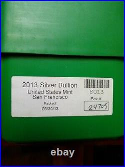 Pamp Suisse 1 GRAM & 2.5 GRAM Gold Fortuna Bar in Assay Cards 1 each 2005 & 20