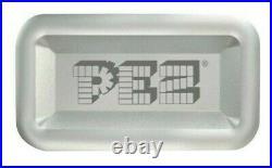 Pamp Suisse Pez Dispenser Gingerbread Man 30 Grams 9999 Silver $109.88